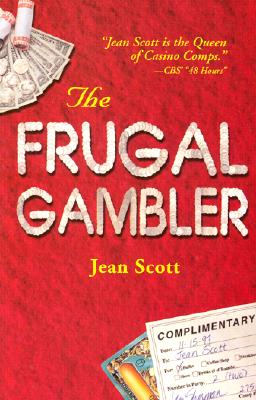 Image for The Frugal Gambler