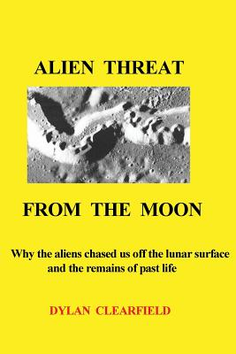 Image for Alien Threat from the Moon