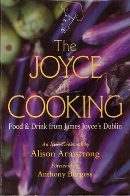 Image for Joyce of Cooking
