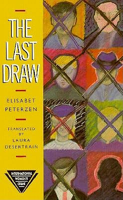 The DEL-Last Draw (International Women's Crime), Peterzen