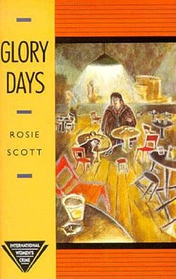 Glory Days, Scott, Rosie