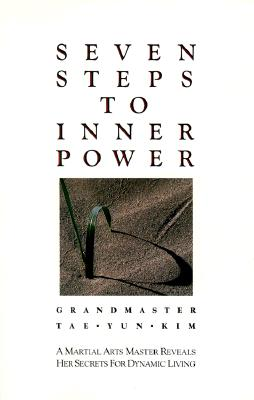 Image for Seven Steps to Inner Power