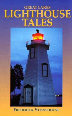 Image for Great Lakes Lighthouse Tales
