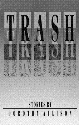 Image for Trash  Stories