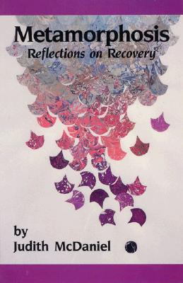 Image for METAMORPHOSIS : REFLECTIONS ON RECOVERY