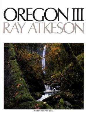 Image for Oregon III