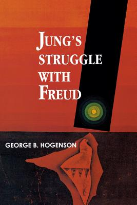 Image for Jung's Struggle With Freud