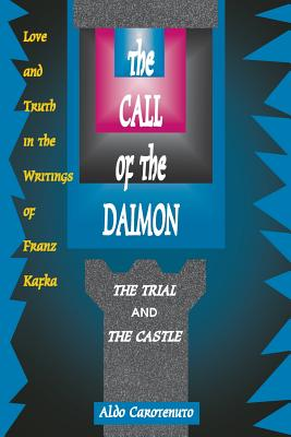 Image for The Call of the Daimon