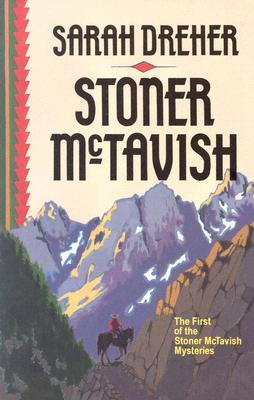 Image for Stoner McTavish