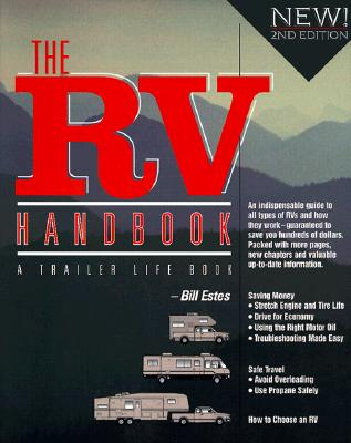 Image for The RV Handbook, 2nd Edition