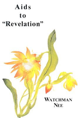 Image for Aids to Revelation