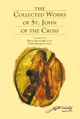 Image for The Collected Works of Saint John of the Cross