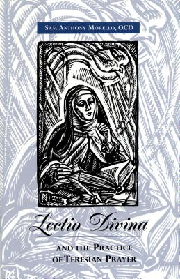 Image for Lectio Divina and the Practice of Teresian Prayer (An Ics Pamphlet)