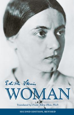 Image for Essays On Woman (The Collected Works of Edith Stein) (English and German Edition)