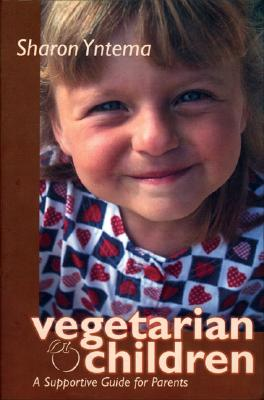 Image for VEGETARIAN CHILDREN