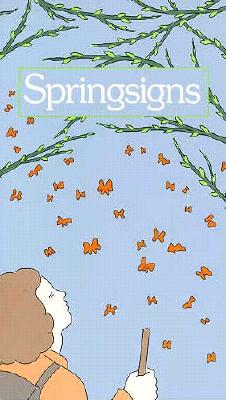 Image for Spring Signs