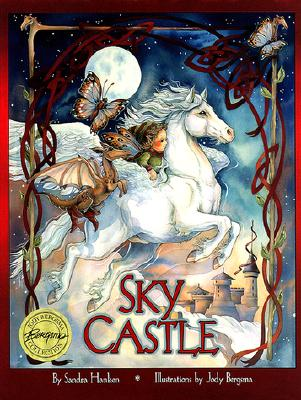 Image for Sky Castle (Jody Bergsma Collection)