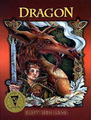 Image for Dragon