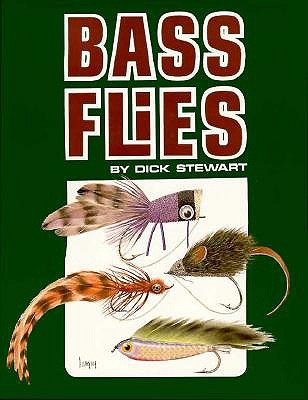 Image for Bass Flies