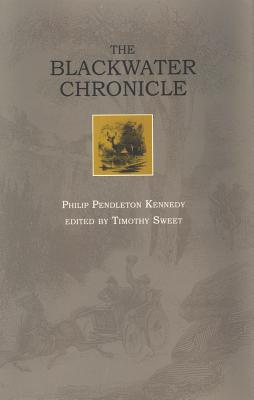 Image for Blackwater Chronicle