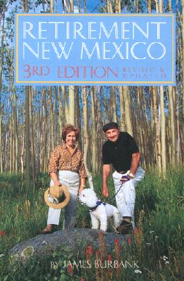 Image for RETIREMENT NEW MEXICO