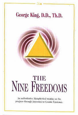 Image for The Nine Freedoms