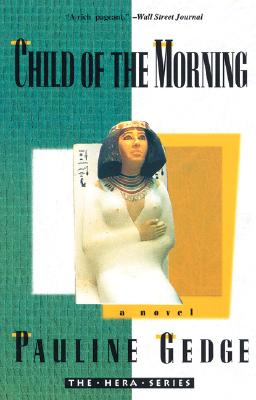Image for CHILD OF THE MORNING