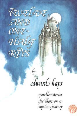 Twelve and One Half Keys, Edward Hays