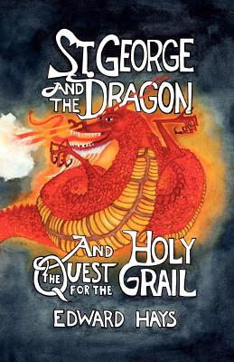 Image for St. George And The Dragon