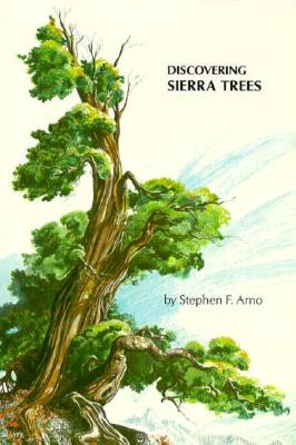 Image for Discovering Sierra Trees