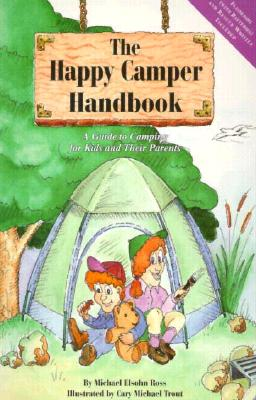 Image for The Happy Camper Handbook
