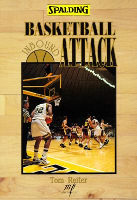 Image for Basketball Inbound Attack