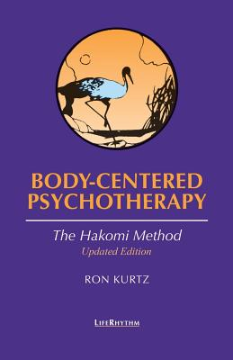 Image for Body-Centered Psychotherapy