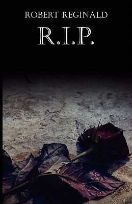R.I.P.: Five Stories of the Supernatural