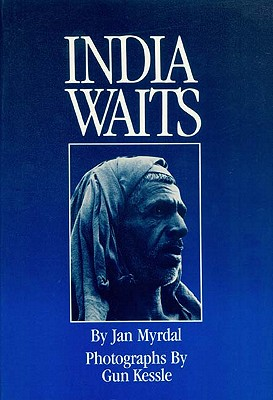 Image for India Waits