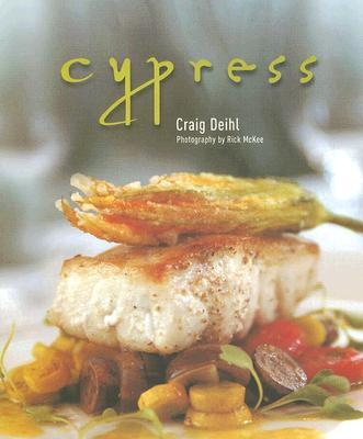 Image for Cypress