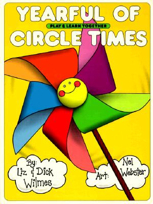 Image for Yearful of Circle Times