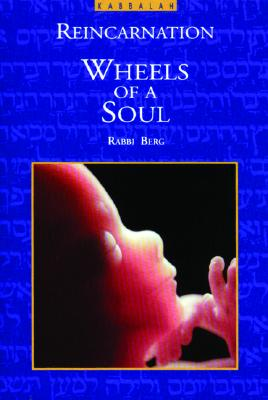 Image for Wheels of a Soul : Reincarnation