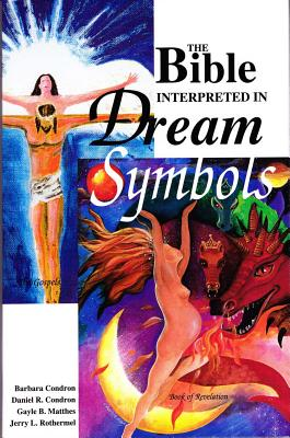 Image for The Bible Interpreted in Dream Symbols