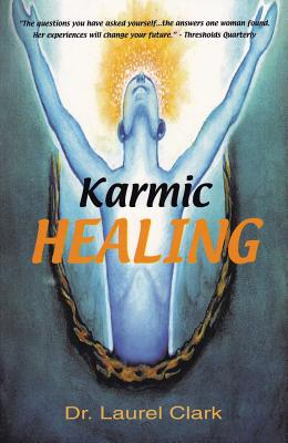 Image for Karmic Healing