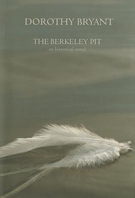 The Berkeley Pit