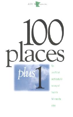 Image for 100 Places Plus 1