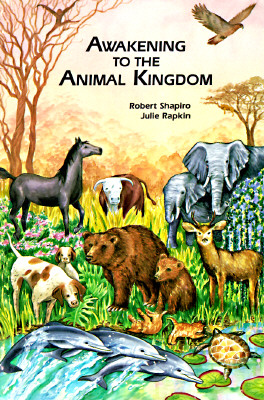 Image for Awakening to the Animal Kingdom