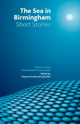 Image for The Sea in Birmingham: 30 Years of the Tindal Street Fiction Group