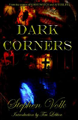 Image for Dark Corners