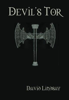 Image for Devil's Tor