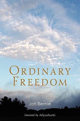 Ordinary Freedom, Bernie, Jon