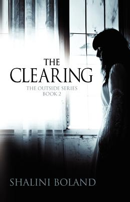 Image for The Clearing (Outside Series, Book 2)