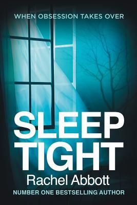Image for Sleep Tight