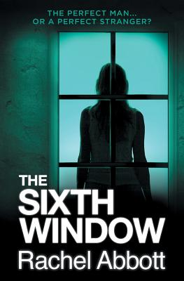 Image for The Sixth Window